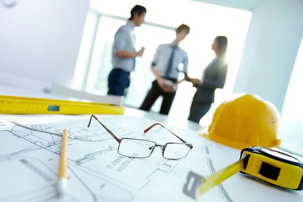 chọn nhà thầu xây dựng