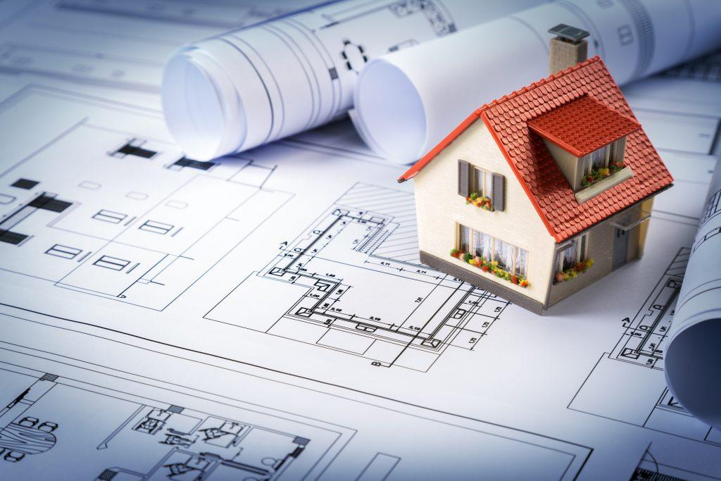 Song Phát chia sẻ kinh nghiệm khi các chủ đầu tư xây nhà Nhung-dieu-can-biet-ve-thu-tuc-xin-giay-phep-xay-dung-nha-o-4