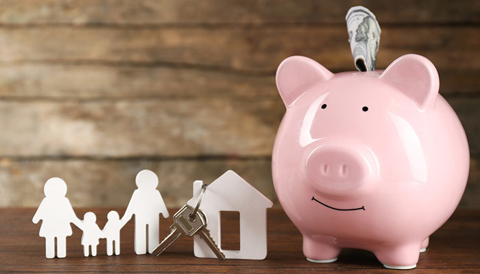 Tiết kiệm chi phí sửa chữa nhà năm 2020 với các ý tưởng mới