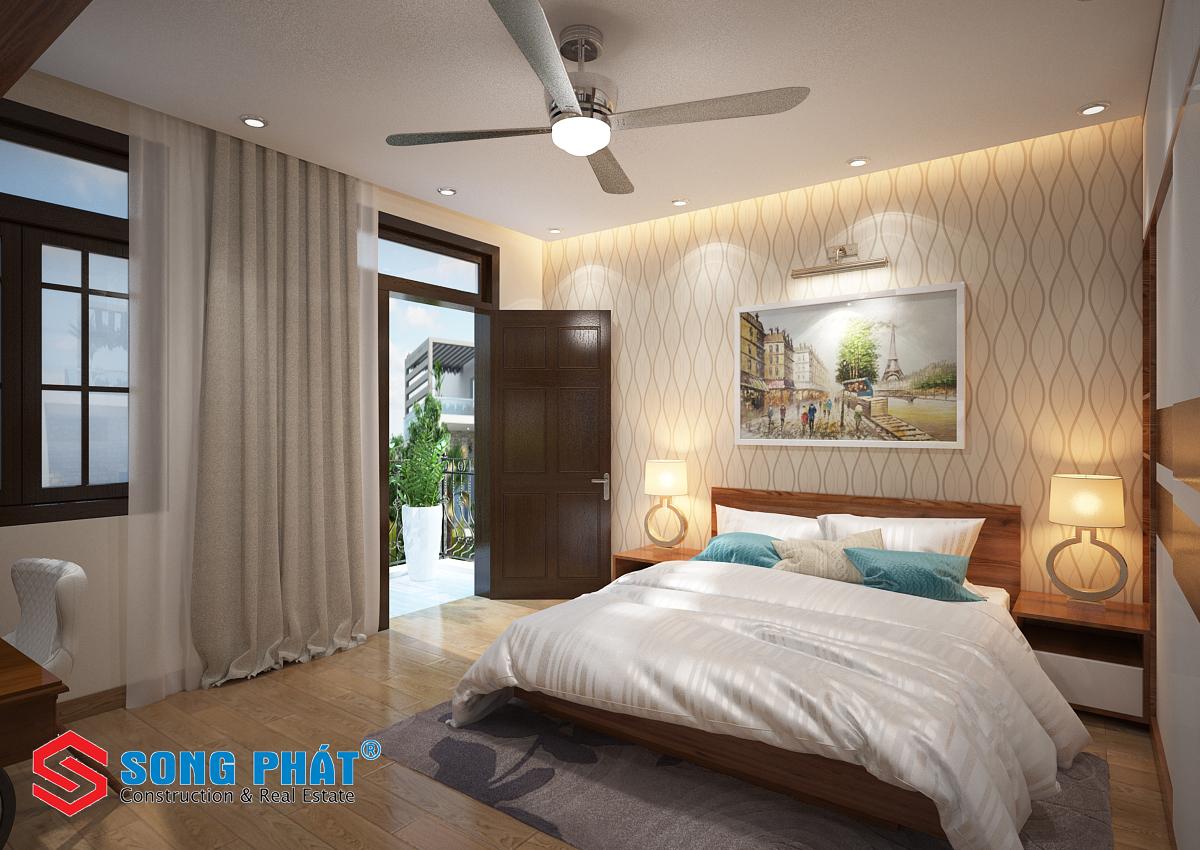 mẫu thiết kế nội thất đẹpmẫu thiết kế nội thất đẹp