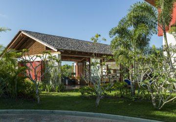 ngôi nhà vườn đẹp