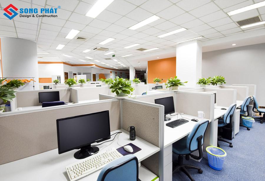 Dịch vụ cải tạo, sửa chữa văn phòng tại tp hcm S%E1%BB%ADa-ch%E1%BB%AFa-v%C4%83n-ph%C3%B2ng-tp-hcm-2-copy