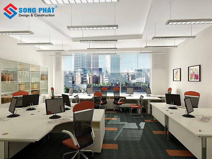 Dịch vụ cải tạo, sửa chữa văn phòng tại tp hcm Sang-copy
