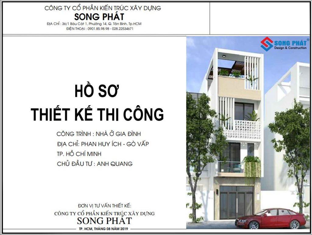 nha-ong-3-tang-hien-dai-1