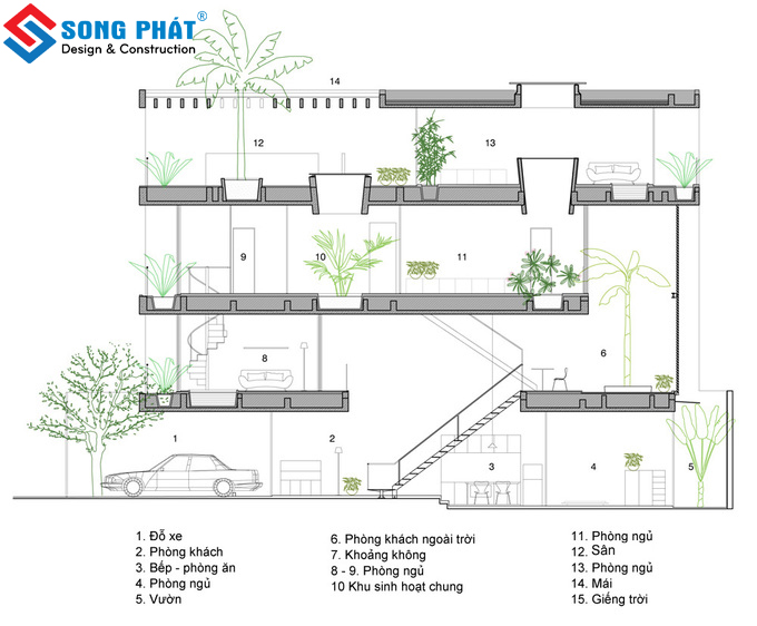 nha-pho-4-tang-mai-bang-3