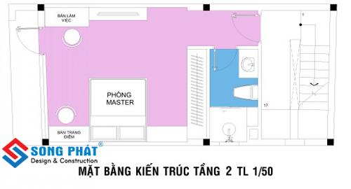 thiet-ke-kien-truc-nha-4-tang-3