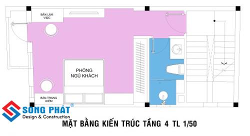 thiet-ke-kien-truc-nha-4-tang-5
