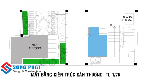 thiet-ke-kien-truc-nha-4-tang-6